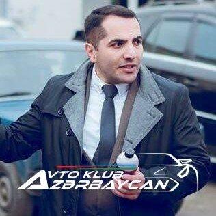 Natiq Nazimoğlu